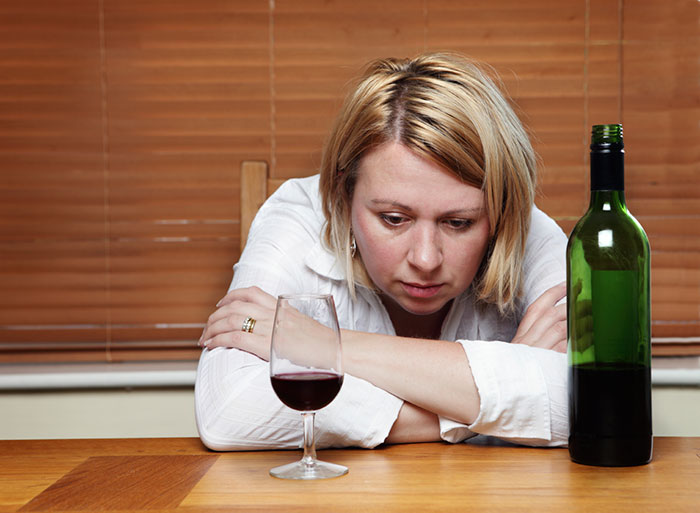 alcohol and drinking treatments for alcoholism essay When you're struggling with an alcohol treating alcoholism is this involves a wide range of different therapies and treatments to help you combat drinking.